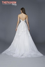 antonio-riva-2017-spring-collection-wedding-gown65