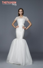 antonio-riva-2017-spring-collection-wedding-gown66