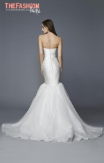 antonio-riva-2017-spring-collection-wedding-gown67