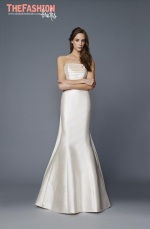 antonio-riva-2017-spring-collection-wedding-gown68
