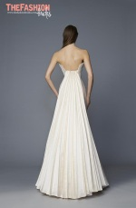 antonio-riva-2017-spring-collection-wedding-gown69