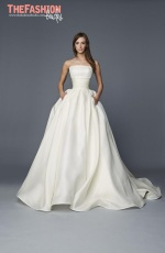 antonio-riva-2017-spring-collection-wedding-gown70