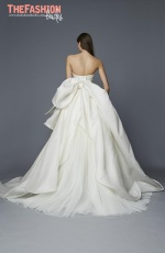 antonio-riva-2017-spring-collection-wedding-gown71
