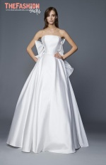 antonio-riva-2017-spring-collection-wedding-gown74