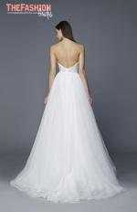 antonio-riva-2017-spring-collection-wedding-gown77