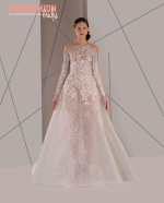 antonios-couture-2017-spring-collection-wedding-gown-13