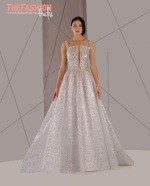 antonios-couture-2017-spring-collection-wedding-gown-40