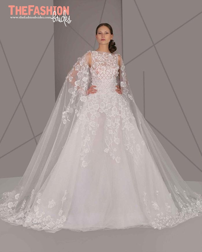 antonios-couture-2017-spring-collection-wedding-gown-59