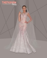 antonios-couture-2017-spring-collection-wedding-gown-60