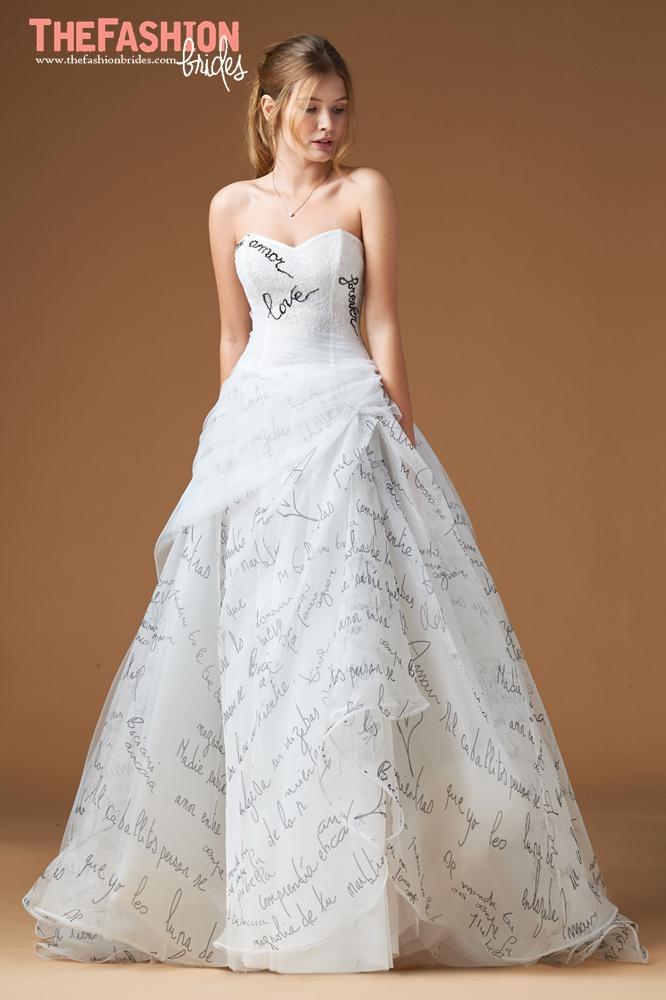 arava-polack-2017-spring-collection-wedding-gown-07