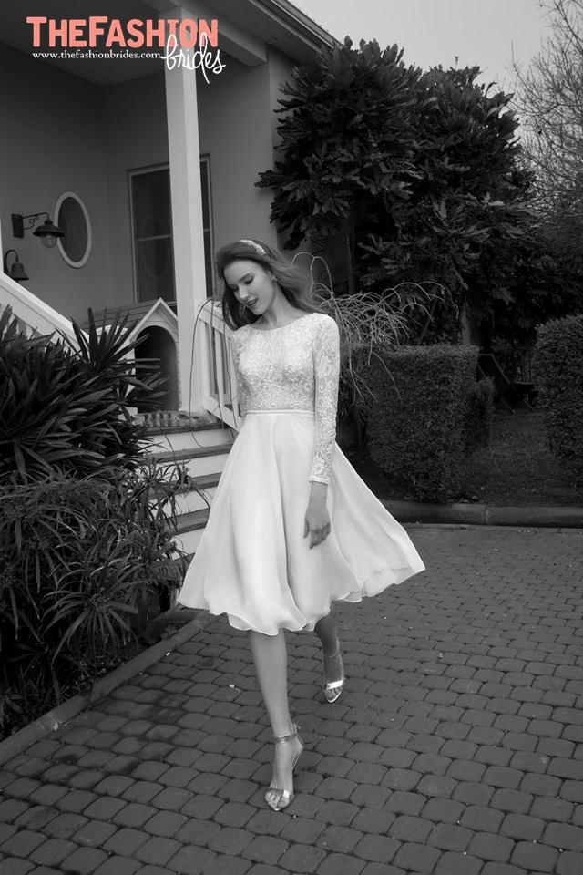arava-polack-2017-spring-collection-wedding-gown-26