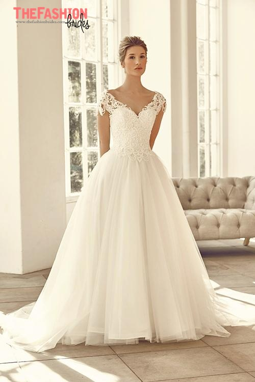 benjamin-roberts-2017-spring-collection-wedding-gown-11