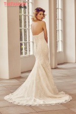 benjamin-roberts-2017-spring-collection-wedding-gown-21