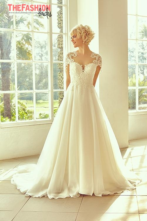 benjamin-roberts-2017-spring-collection-wedding-gown-28