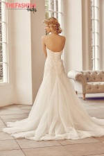 benjamin-roberts-2017-spring-collection-wedding-gown-49