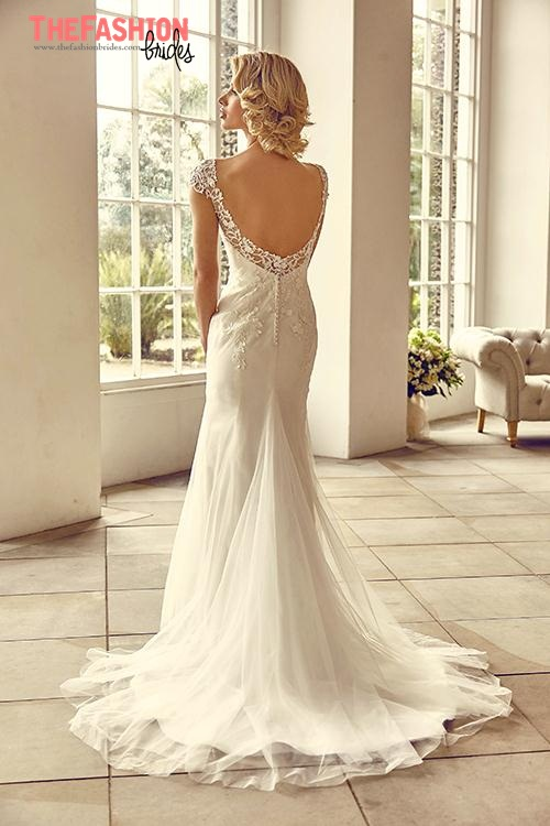 benjamin-roberts-2017-spring-collection-wedding-gown-51