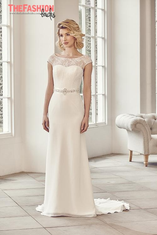 benjamin-roberts-2017-spring-collection-wedding-gown-73