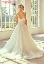 benjamin-roberts-2017-spring-collection-wedding-gown-89