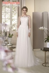 cabotine-2017-spring-collection-wedding-gown-040