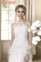 cabotine-2017-spring-collection-wedding-gown-041