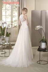 cabotine-2017-spring-collection-wedding-gown-042