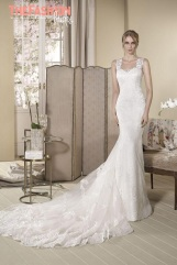 cabotine-2017-spring-collection-wedding-gown-043