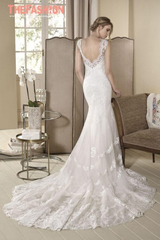 cabotine-2017-spring-collection-wedding-gown-045
