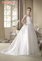 cabotine-2017-spring-collection-wedding-gown-046