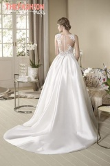 cabotine-2017-spring-collection-wedding-gown-047