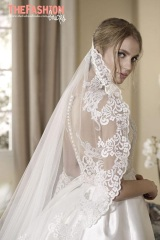cabotine-2017-spring-collection-wedding-gown-048