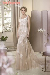 cabotine-2017-spring-collection-wedding-gown-049