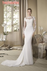 cabotine-2017-spring-collection-wedding-gown-055