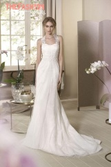 cabotine-2017-spring-collection-wedding-gown-058