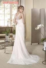 cabotine-2017-spring-collection-wedding-gown-060