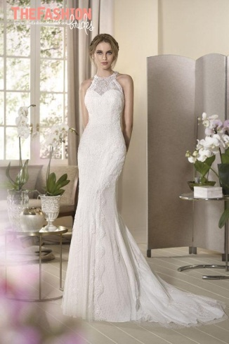 cabotine-2017-spring-collection-wedding-gown-061