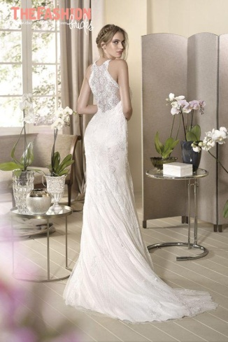 cabotine-2017-spring-collection-wedding-gown-062