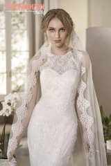 cabotine-2017-spring-collection-wedding-gown-064