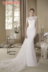 cabotine-2017-spring-collection-wedding-gown-065