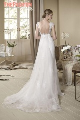 cabotine-2017-spring-collection-wedding-gown-067