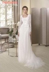 cabotine-2017-spring-collection-wedding-gown-069
