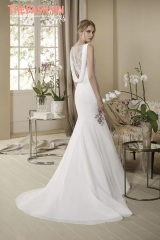 cabotine-2017-spring-collection-wedding-gown-075