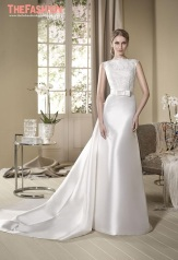 cabotine-2017-spring-collection-wedding-gown-076