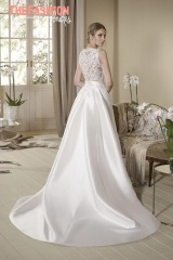 cabotine-2017-spring-collection-wedding-gown-077