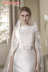 cabotine-2017-spring-collection-wedding-gown-078