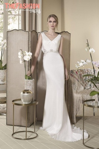 cabotine-2017-spring-collection-wedding-gown-079