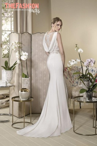cabotine-2017-spring-collection-wedding-gown-081