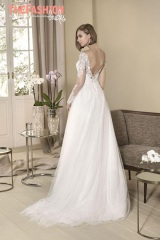 cabotine-2017-spring-collection-wedding-gown-084