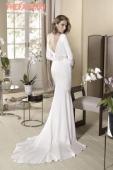 cabotine-2017-spring-collection-wedding-gown-090