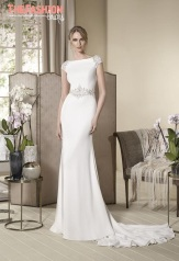 cabotine-2017-spring-collection-wedding-gown-091