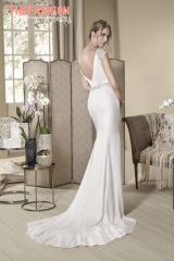 cabotine-2017-spring-collection-wedding-gown-092